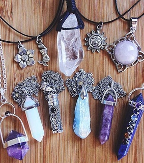 jewerly, gemstone and accesories