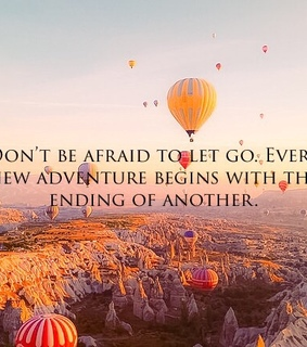 adventure, air ballon and beautiful
