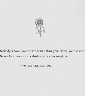 feelings, poetry and quotes
