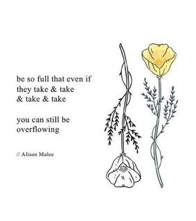 poem, poetry and quotes