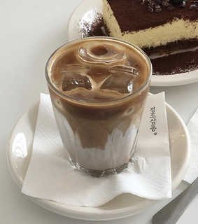 coffee, delicious and drink