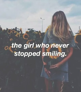 broken, girl and quote