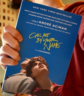 call me by your name, qualitytumblr and cute