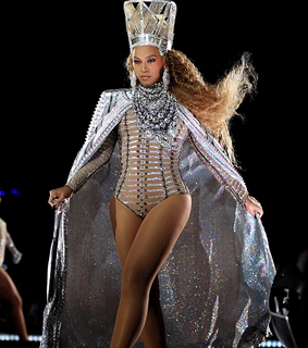 queen bey, beyonce knowles and bey