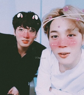 army, icon and jimin