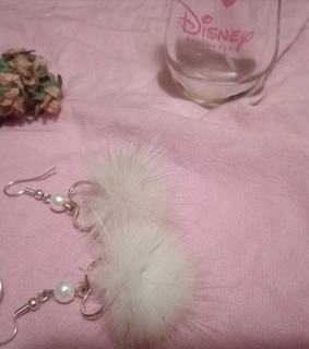 disney, pom pom and aesthetic