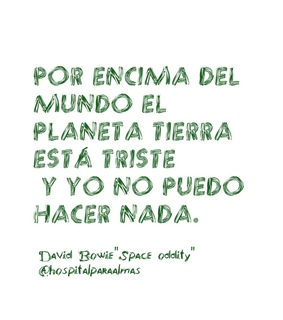 letras, frases and quotes