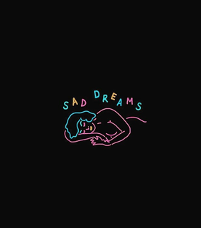 dreams, aesthetic and icons