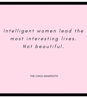 monday, quote and women
