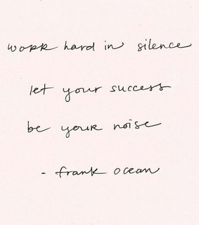 quote, quotes and inspiration