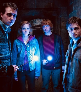 harry potter, emma watson and gryffindor