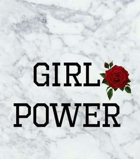 alternativo, wallpapers and roses