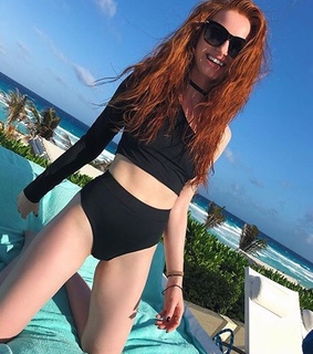 madelaine petsch, actress and beautiful