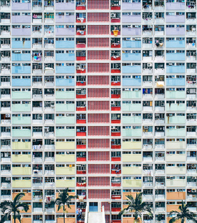 photographers on tumblr, hong kong and architecture