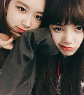 chaeyoung, park chaeyoung and lalice manoban