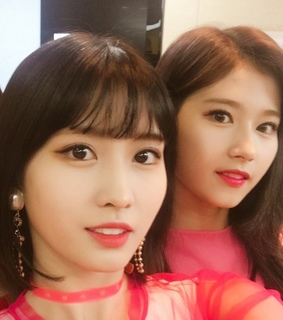 asian, beauty and twice