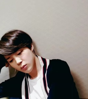 tired, hd and jimin