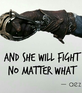 fight, quotes and sword