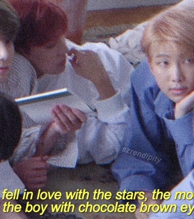 love quotes, kpop quotes and love
