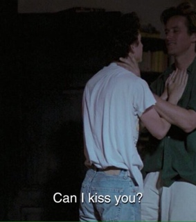 call me by your name, armie hammer and timothee chalamet