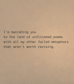 quote, winter and poets