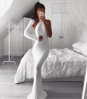wedding dress, dresses goals goal and fashion style