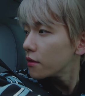 exo cbx, byun and bbh