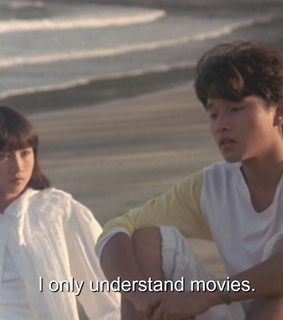 movies, leslie cheung and films