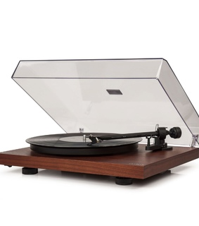Polyvore, png and record player
