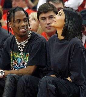 smile, kylie jenner and nbl
