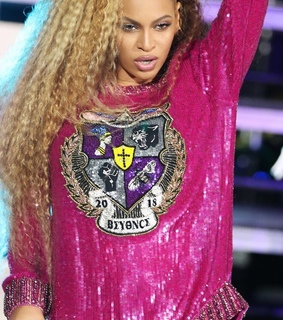 ?, Queen and beyonce?