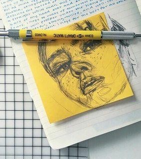 yellow, Paper and art