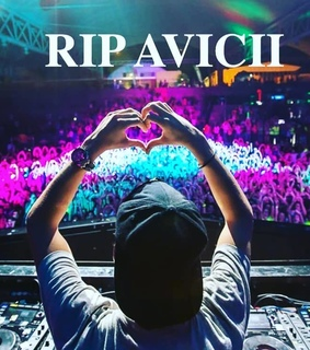 music, r.i.p avicii and miss you