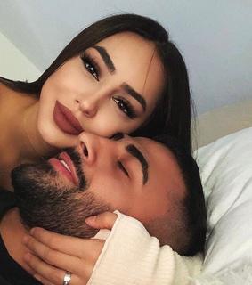 couple goals, couples relationships and tumblr love