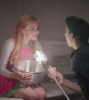 zombies, meg donnelly and disney