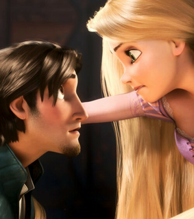 adventures, tangled movie and rapunzel