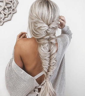 style, ombre hair and hairstyle