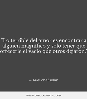 amor, frases and chicas