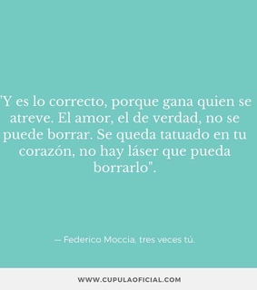 books, frases and amor