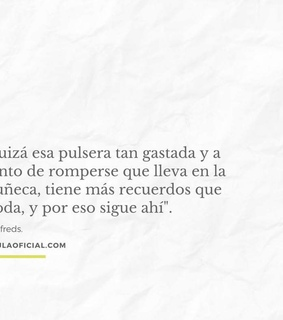 chicas, amor and frases