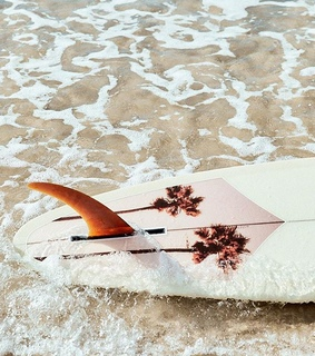 surf, lifestyle and surflife