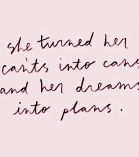 pink aesthetic, cute and pink quotes