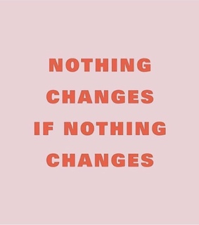 life, Action and change