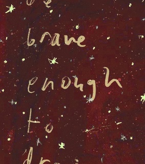 be, stars and Dream