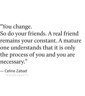 quote, celine zabad and understand