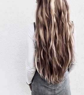 inspiration, hair and hairstyle