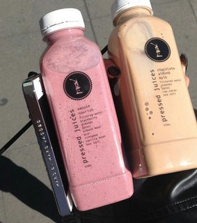 love yourself, juice and fashion