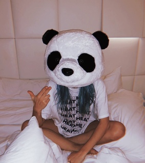 tumblr, cute and aesthetic