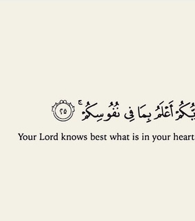 islam, quotes and allah