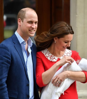 love, kate middleton and london